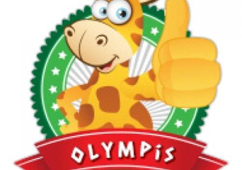"""""""Olympis 2020 - Pavasario sesija"""""""